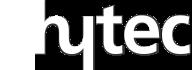 myHYTEC